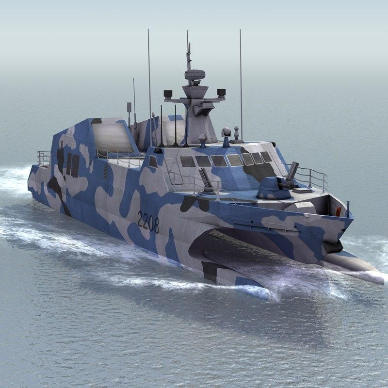 Type022_Ocean_Cam12.jpg