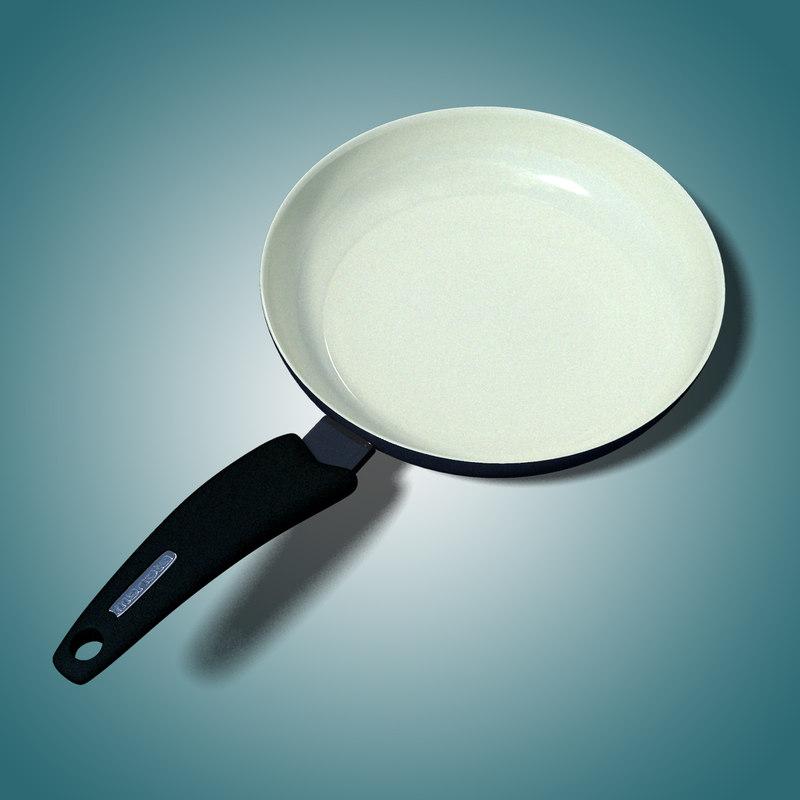 frying pan 3d moneta signature first image.jpg