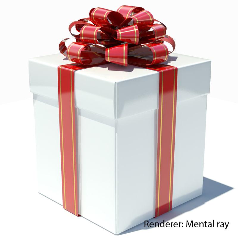 Gift_Box_Mental_Ray-01.jpg