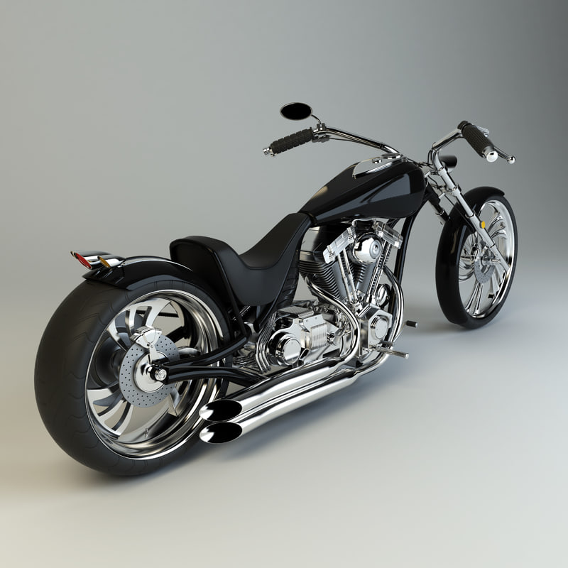 custom chopper_prev1.jpg