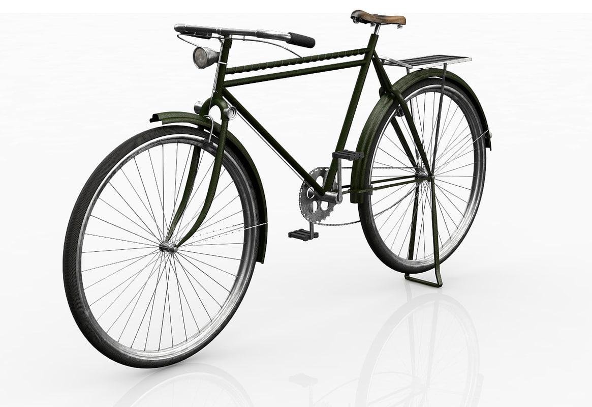 cycle_closeup1.jpg