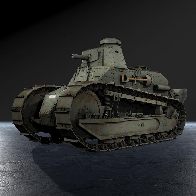 IS_M1917STT_TurboSquid_Render_Large08.jpg