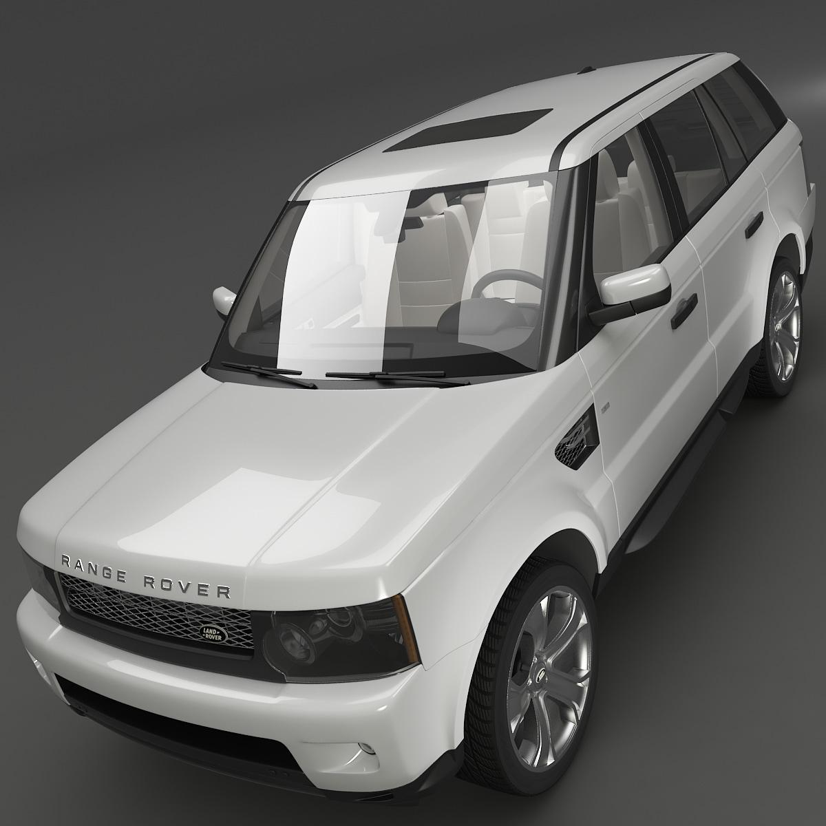 Land_Rover_Range_Rover_Sport_2010_FL_02.jpg