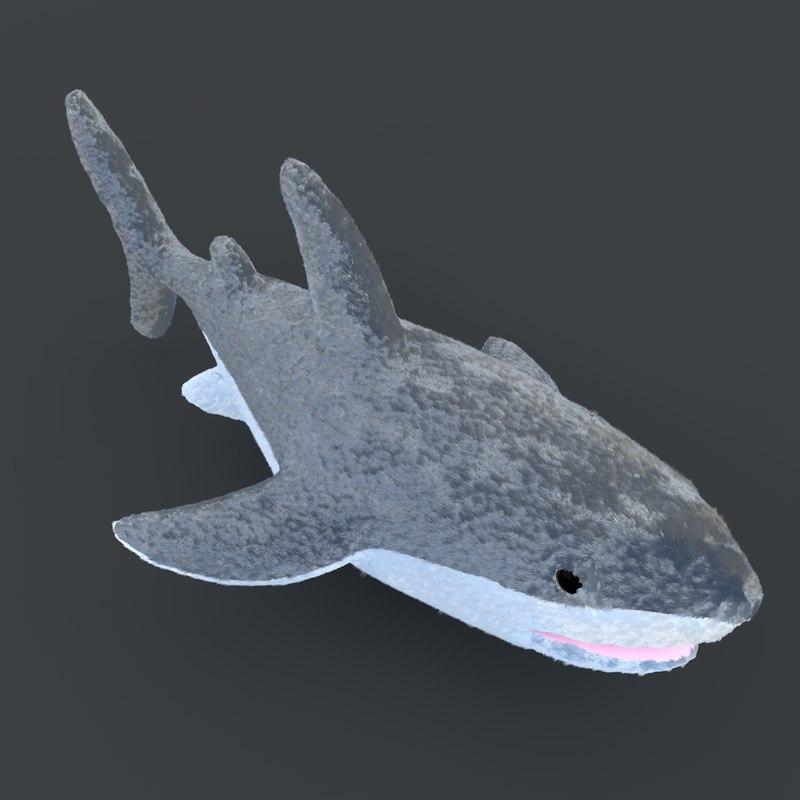 Plush_Shark_1.png