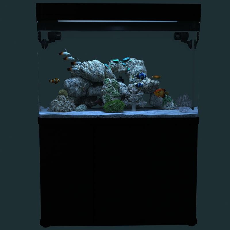 aquarium2 R19.jpg