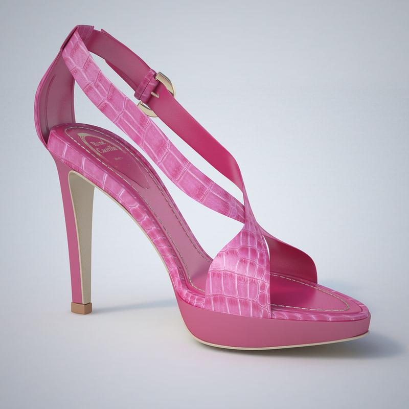 sandals_pink_thumbnail_01.jpg