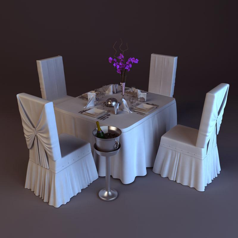 banquet_prev1.jpg