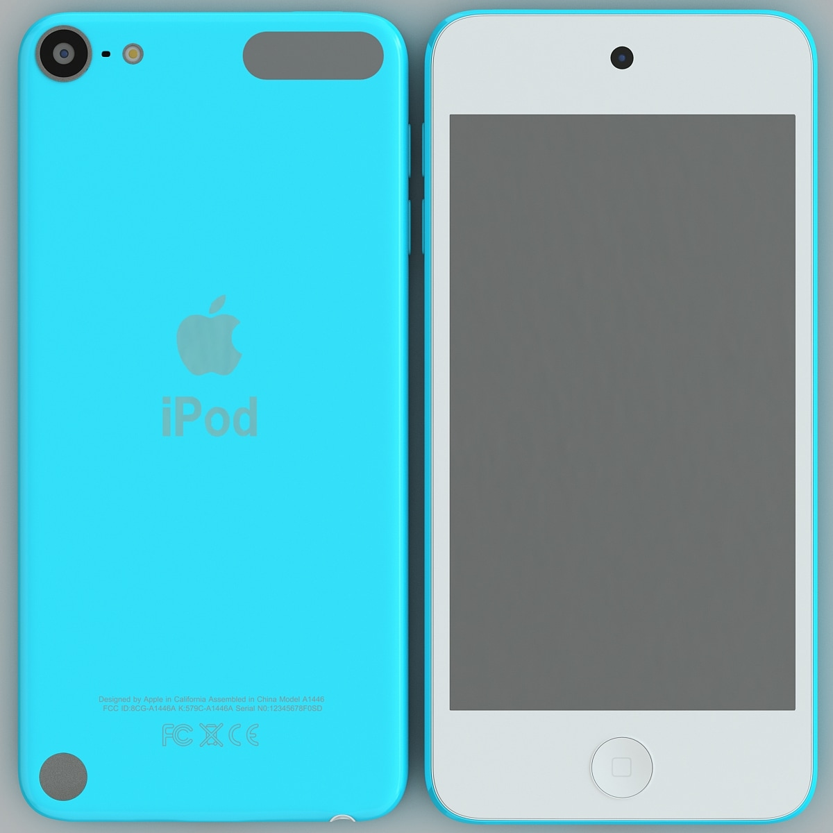 Ipod_Nano_Generation_5th_Blue_005.jpg