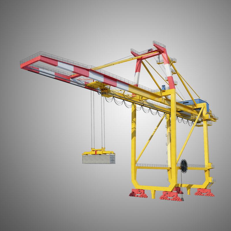 crane03a.jpg
