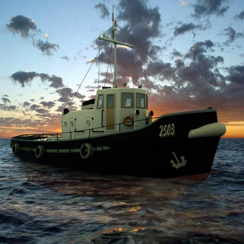 TugBoat 0_sigimag2.jpg