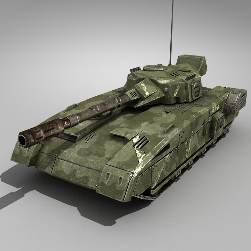 tank_sci-fi_02.jpg