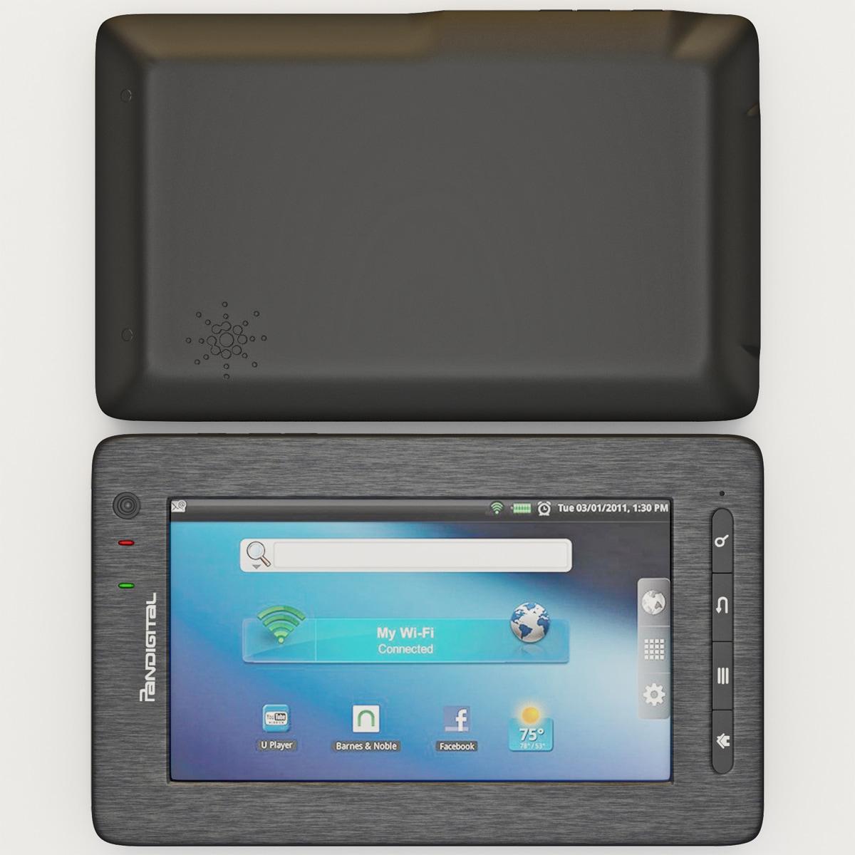 170340_Tablet_PanDigital_R70B200_Star_001.jpg