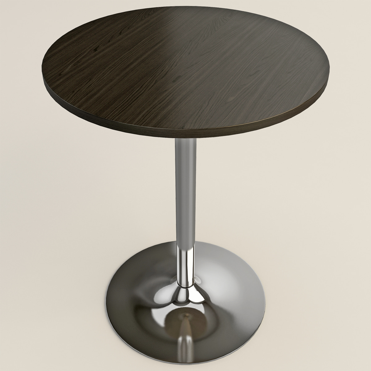 197452_Winsome_Wood_Black_and_Chrome_Pub_Table_001.jpg