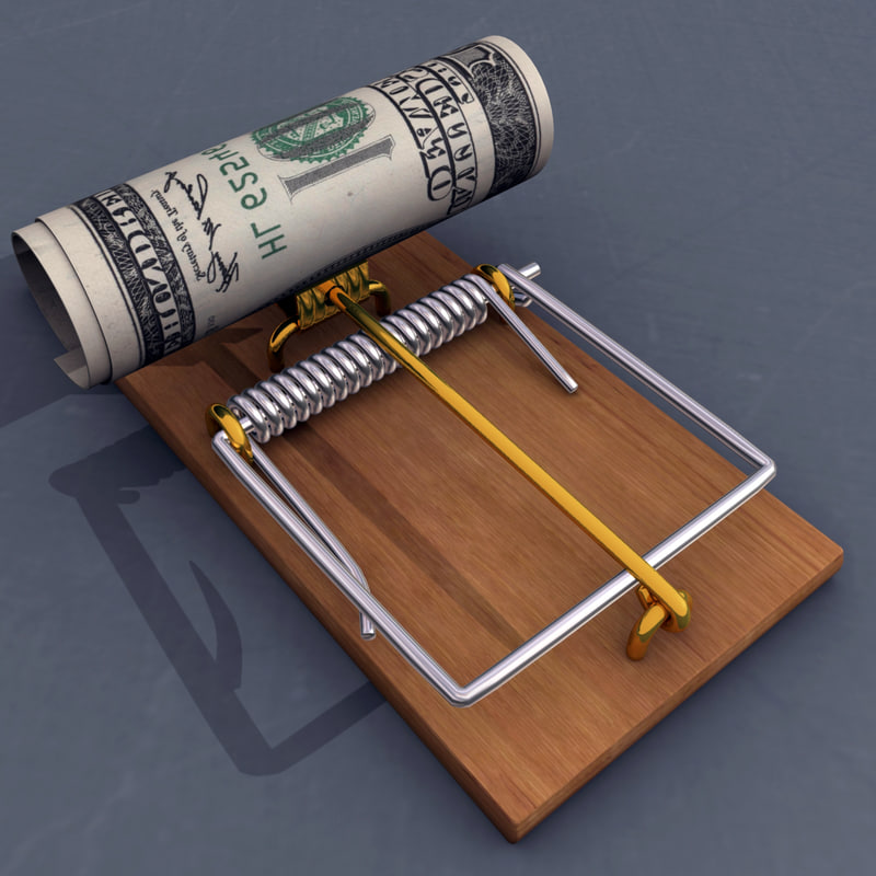 Mousetrap_dollar 2.jpg