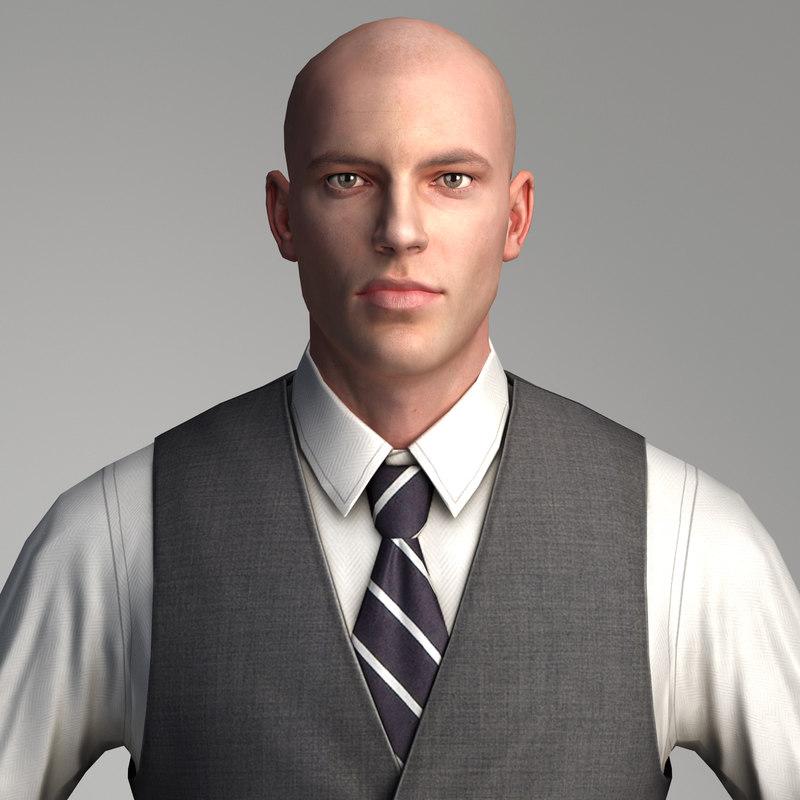 businessman_vest_image_01.jpg