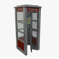 phone streets max