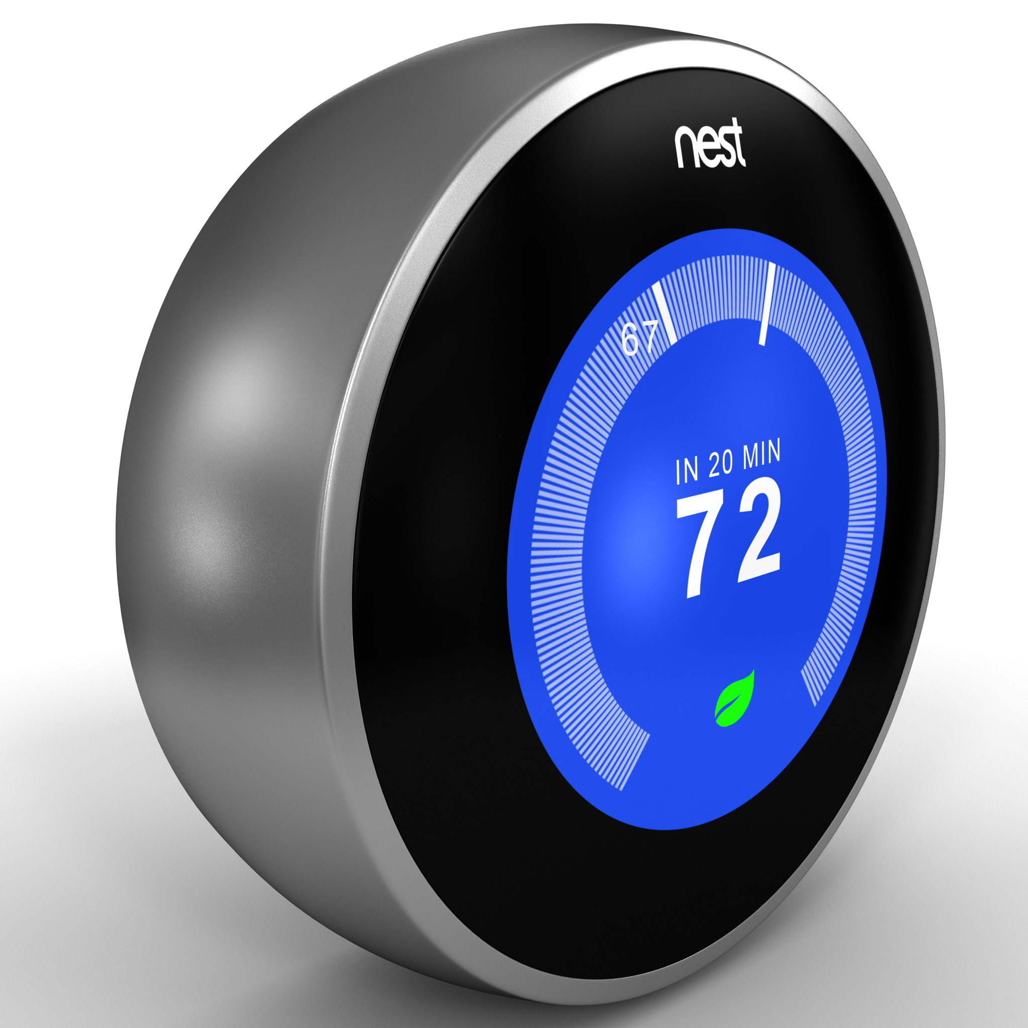 214071_Nest_Learning_Thermostat_001.jpg