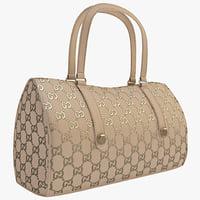 Woman Handbag 2