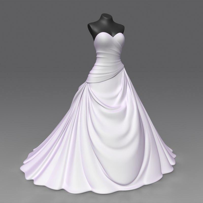 Wedding Dress_00_Secondary.jpg