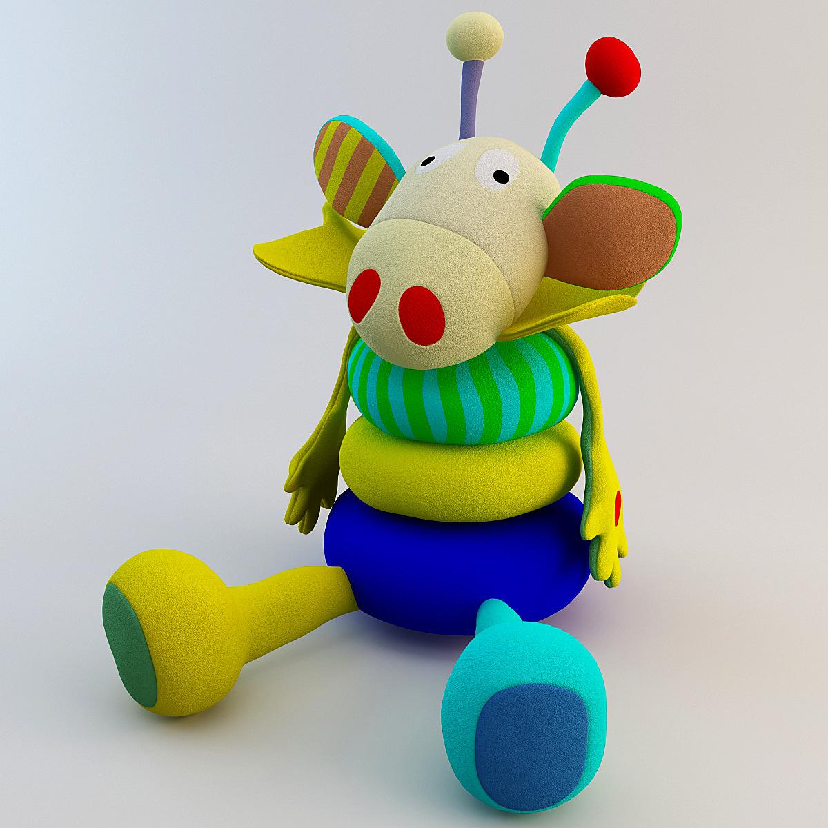 Toy_v4_002.jpg