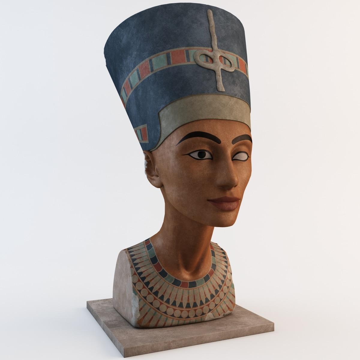 Egypt_Nefertiti_Bust_005.jpg