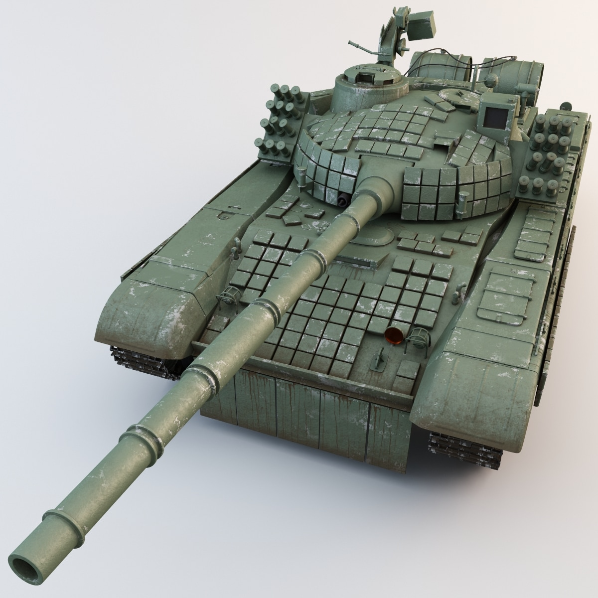 Polish_Main_Battle_Tank_PT-91_Twardy_2_005.jpg