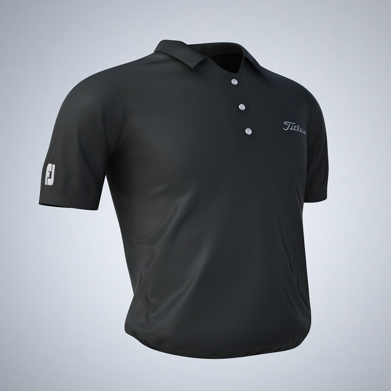 golf_shirt_thumb_01.jpg