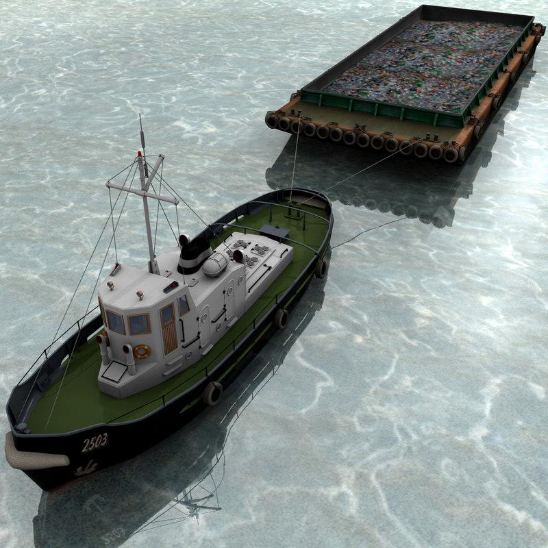 1 Tugboat_and_Barge 2.jpg