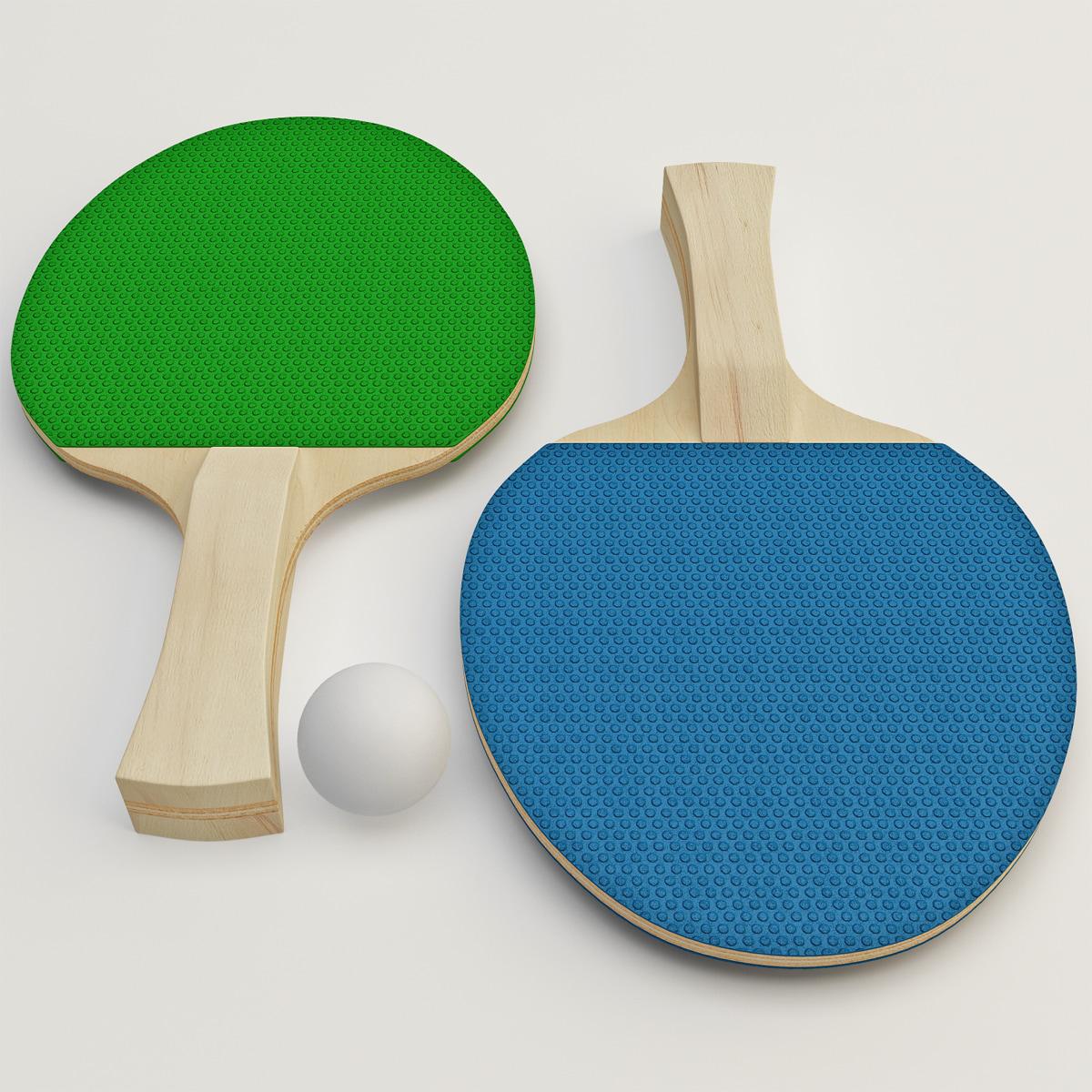 213087_Ping_Pong_Paddles_001.jpg
