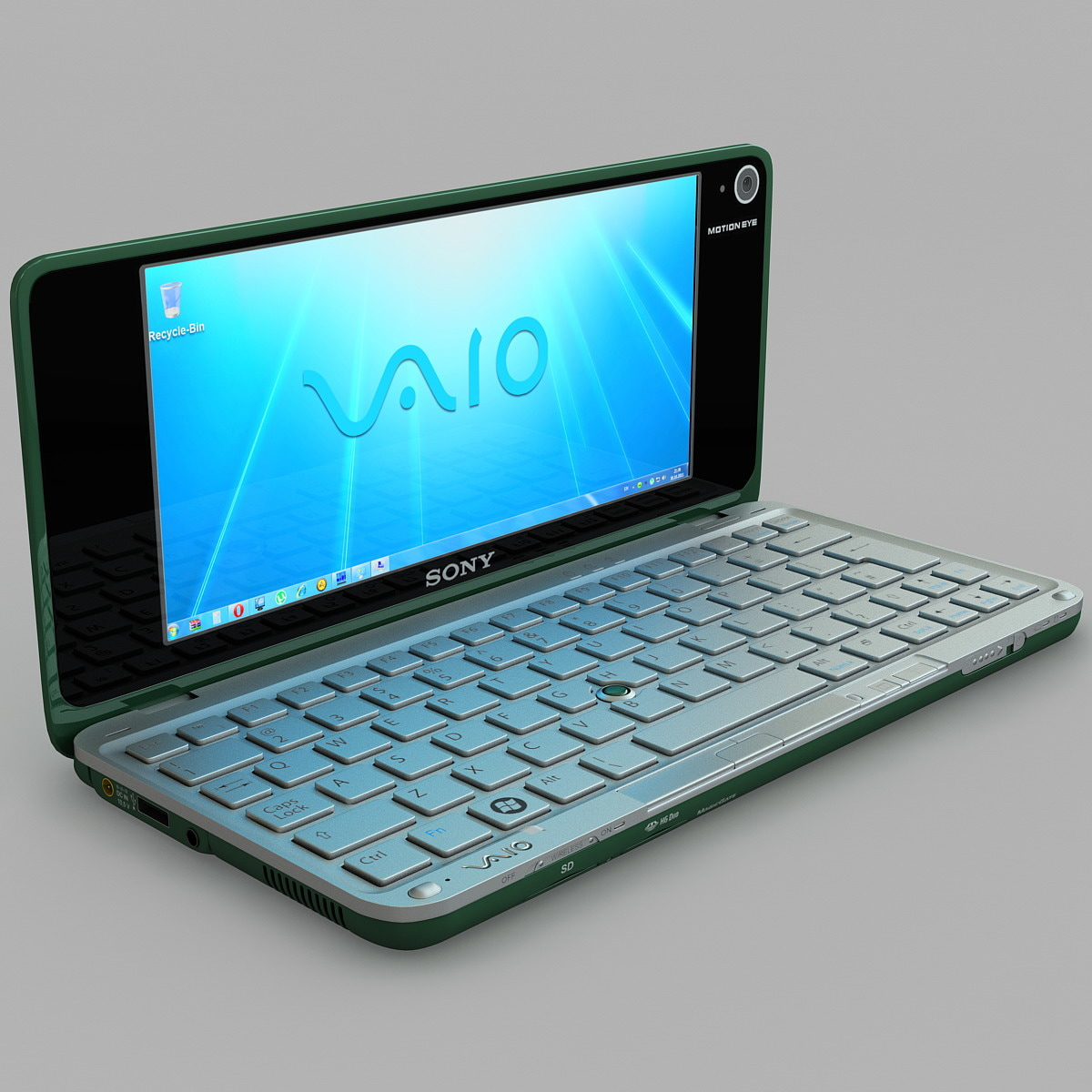 Laptop_Sony_VAIO_P_Green_005.jpg