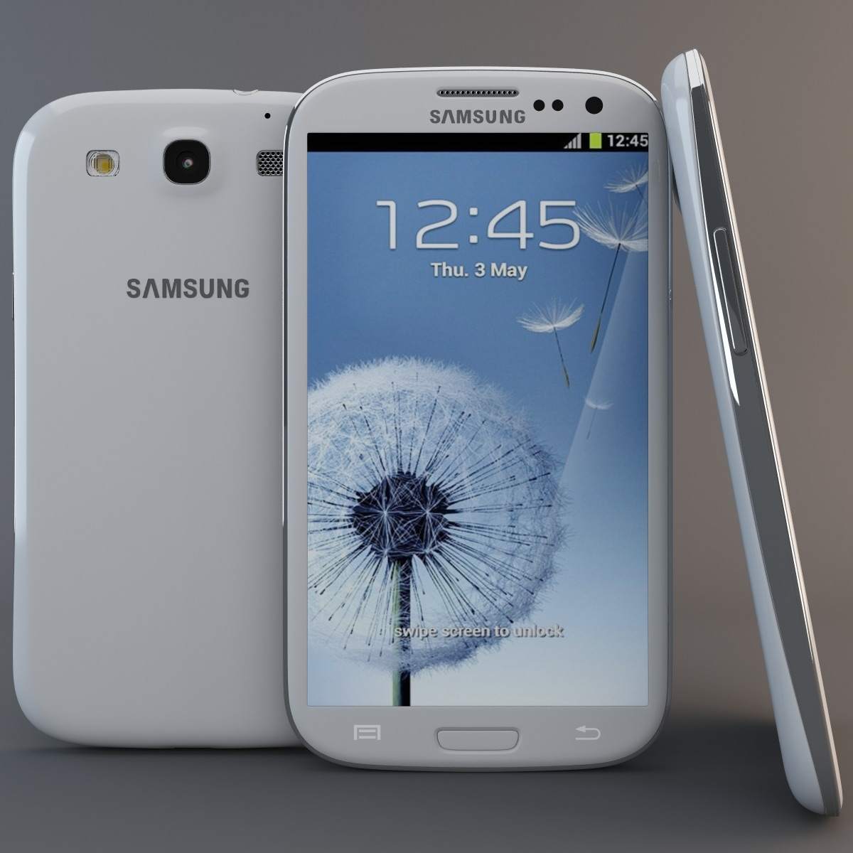 Samsung_Galaxy_S_III_white_005.jpg
