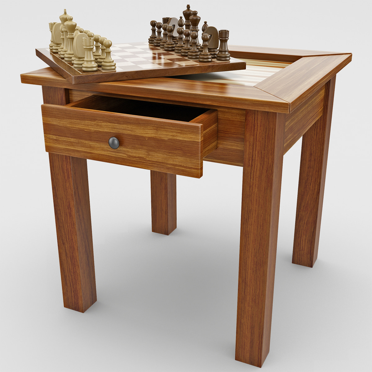 239379_Chess_Backgammon_Table_001.jpg