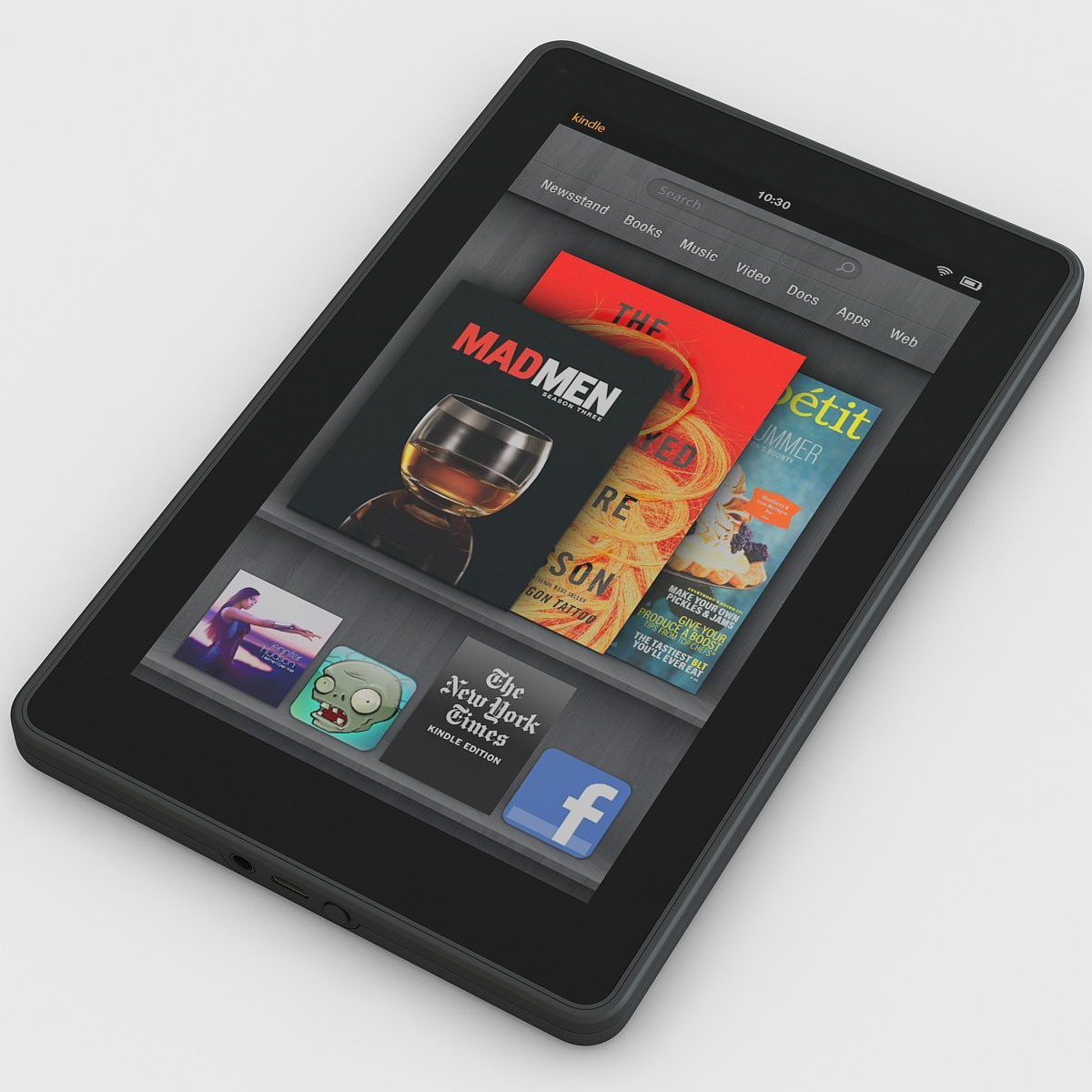 Kindle_Fire_010.jpg