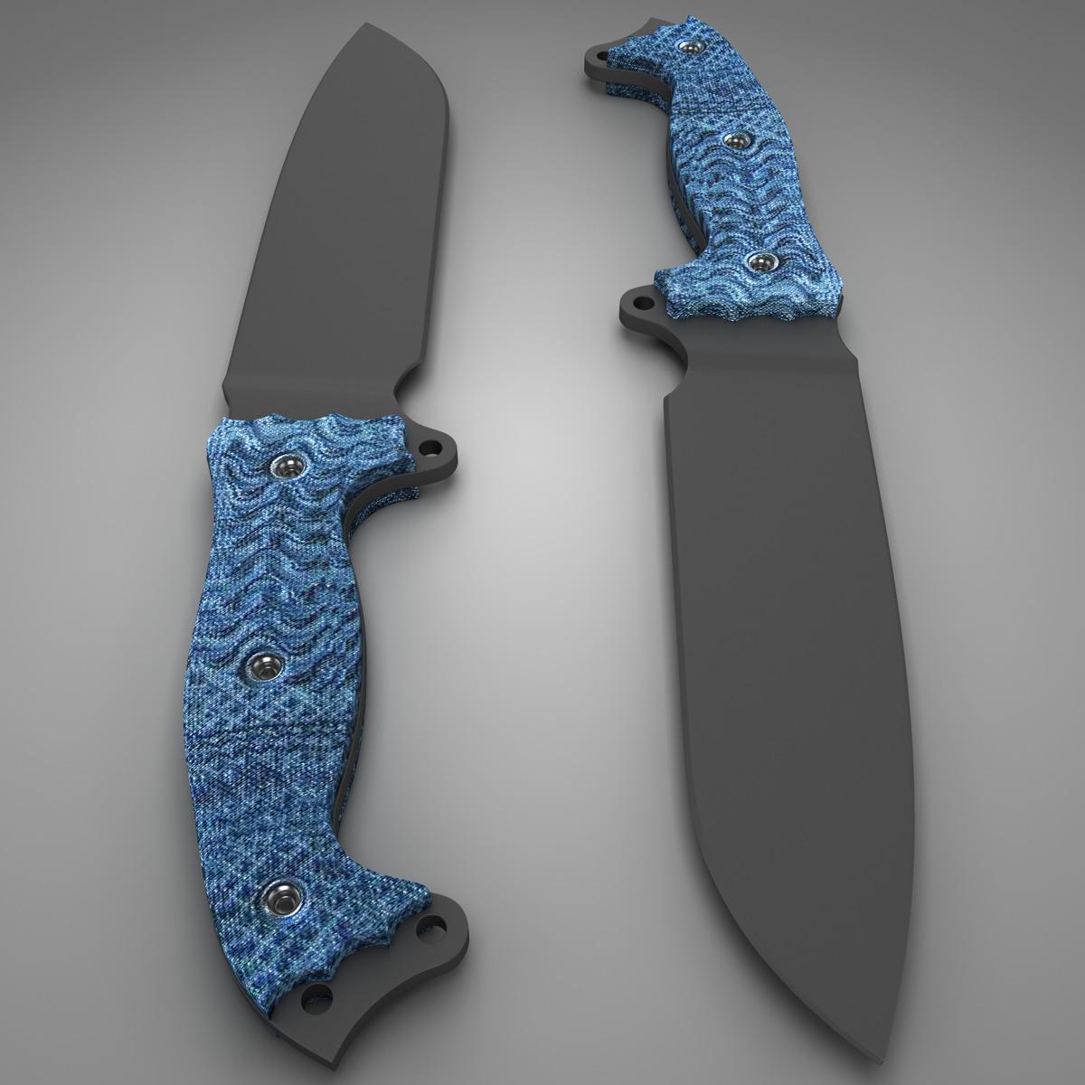 130112_Combat_Knife_Natural_Busse_001.jpg
