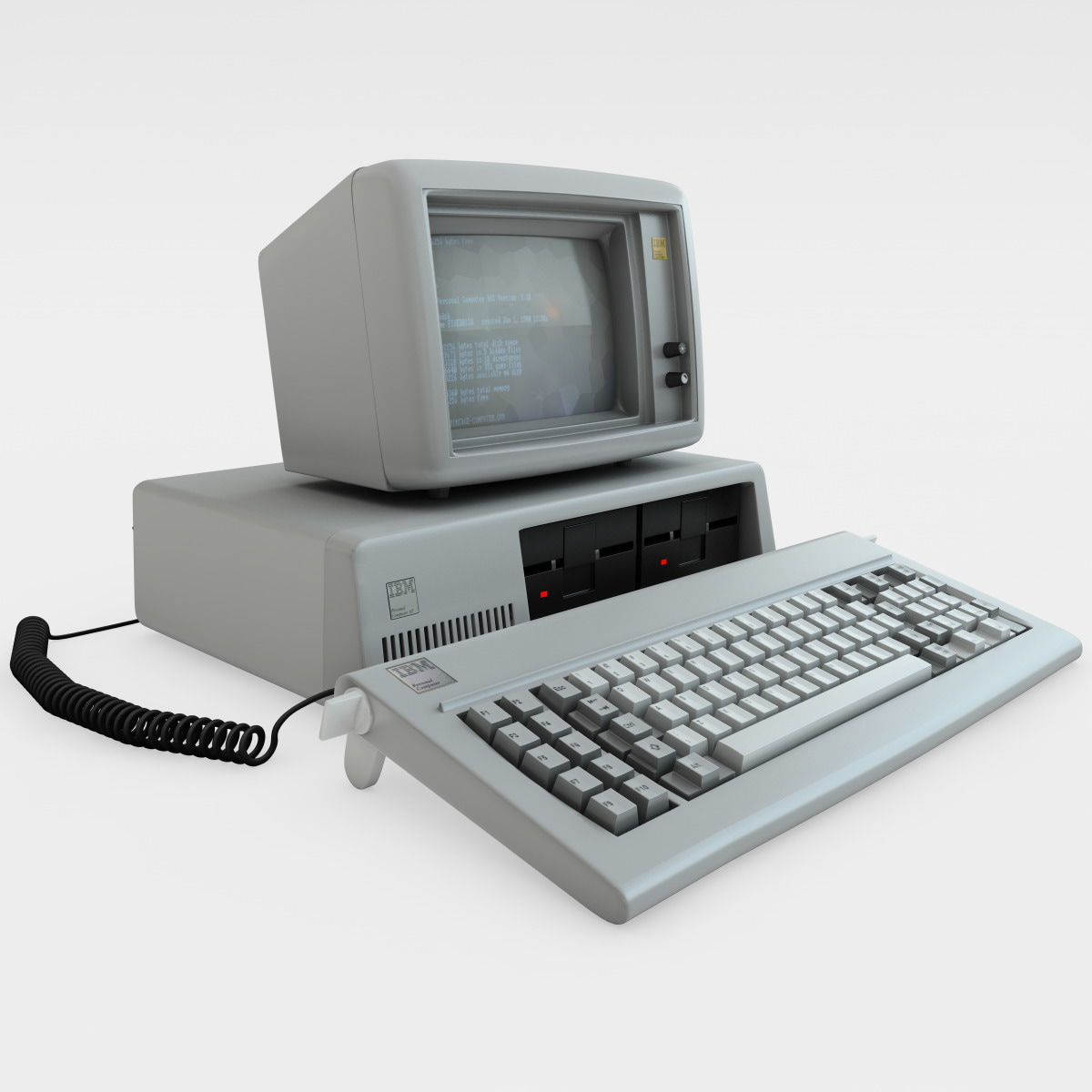147864_IBM_PC_XT_Set_005.jpg