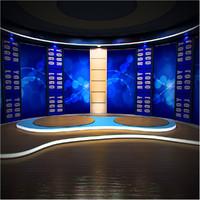 Virtual Studio(1)