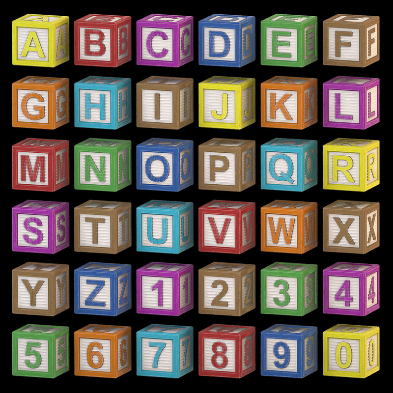 Alphabet-Wood_color_boxes-00.jpg