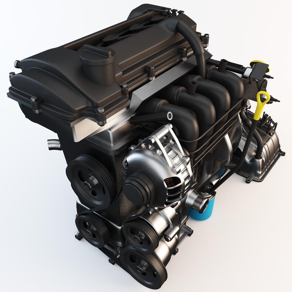 Car_Engine_v2_002.jpg