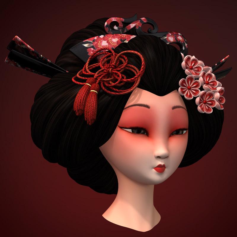 Geisha_02_Secondary.jpg