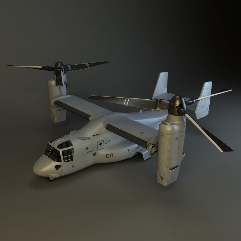 osprey149_prev1.jpg