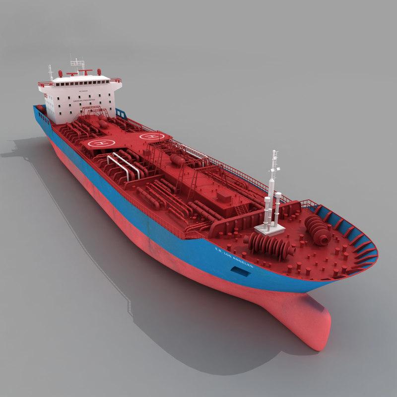 shipminn_002.jpg