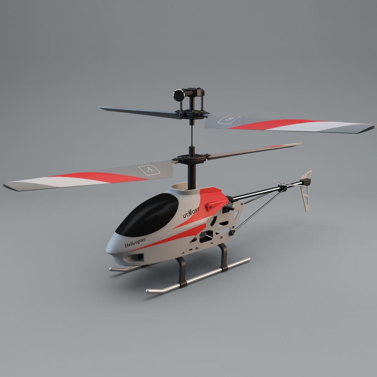 Mini_helicopter_Utmost_002.jpg