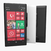 nokia lumia 928 flagship s
