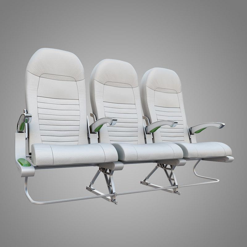 seat01a.jpg