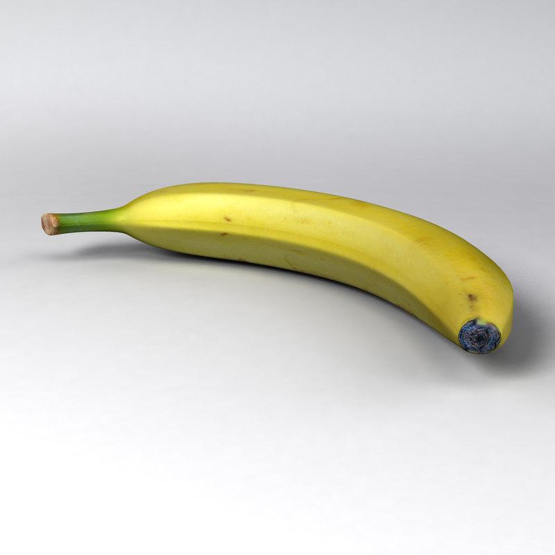 IS_Banana_TS_Render_Large04.jpg