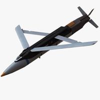maya gbu-39 bomb