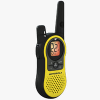 Two Way Radio Motorola MH230R