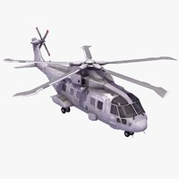 max aw101 merlin hm1 helicopter
