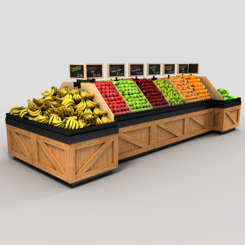 fruit_display_01.jpg