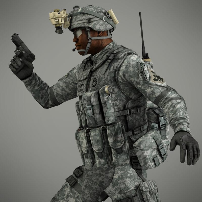 us_soldier_AFAM_0000001.jpg